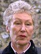 Margaret-hopkins