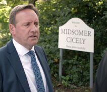 Midsomer-cicely-sign