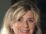 Tamara Deddington