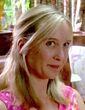 Jen-ebbrell