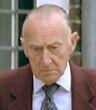 Arthur-prewitt