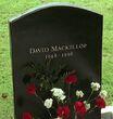David-mackillop