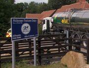 Midsomer-pastures