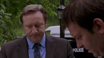 Midsomer Murders Series 15 Episode 5 - The Sicilian Defence Preview