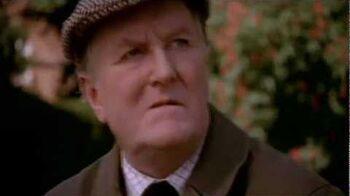 Midsomer Murders Series 2 Episode 3 - Dead Man's Eleven Preview