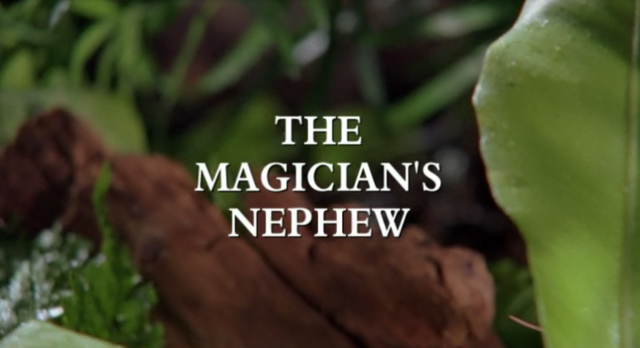 File:The-Magicians-Nephew.png