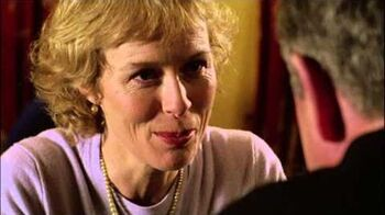 Midsomer Murders Series 8 Episode 7 - Sauce for the Goose Preview