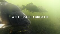 With-baited-breath