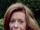 Carolyn Lambert