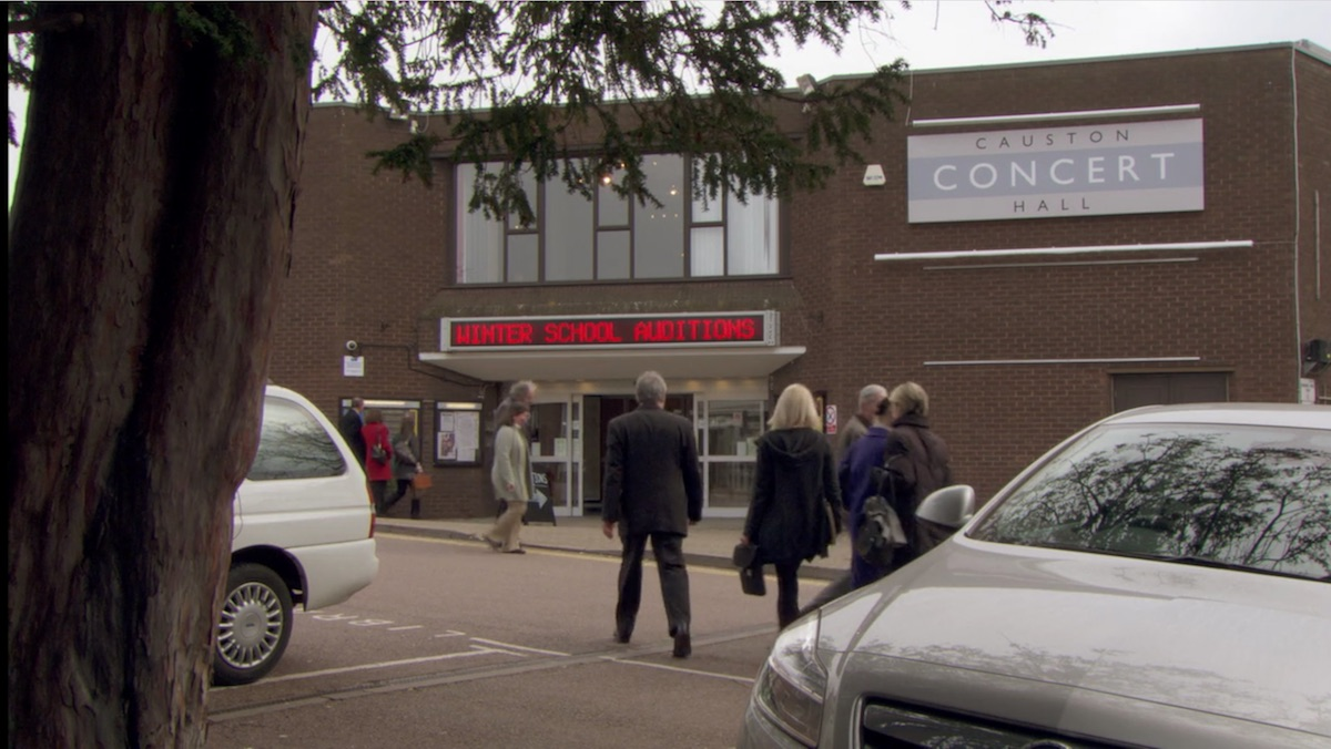 image - causton-concert-hall | midsomer murders wiki | fandom