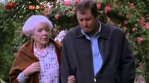 Midsomer Murders - Favourite Story Line E03