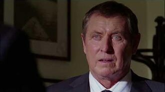 Midsomer Murders Series 10 Episode 2 - The Animal Within Preview