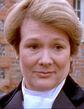 Marcia-tranter
