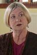 Shirley-bennett