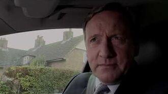 Midsomer Murders Series 15 Episode 2 - Murder of Innocence Preview