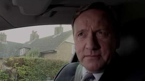 Midsomer Murders Series 15 Episode 2 - Murder of Innocence Preview