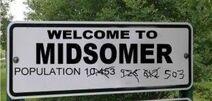 WelcomeToMidsomer