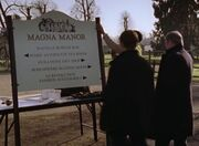 Magna-manor-sign