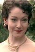 Ruth-weston