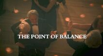 The-point-of-balance