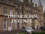 The Sicilian Defence