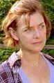 Anne-heldman.jpg