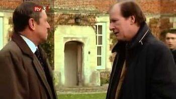 Midsomer Murders - Best Location E08