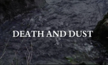 Death-and-dust