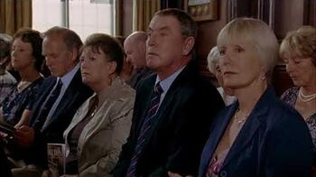 Midsomer Murders Series 12 Episode 2 - The Black Book Preview