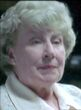 Miss-laybourne