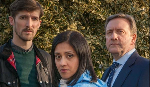 Series Eighteen | Midsomer Murders Wiki | FANDOM powered by Wikia