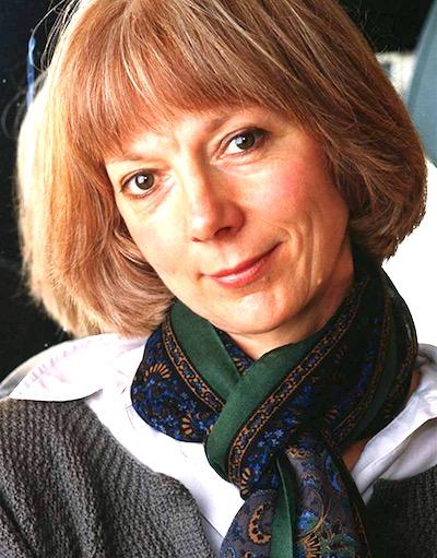 Anna Massey | Midsomer Murders Wiki | FANDOM powered by Wikia