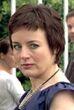 Not in My Back Yard | Midsomer Murders Wiki | Fandom