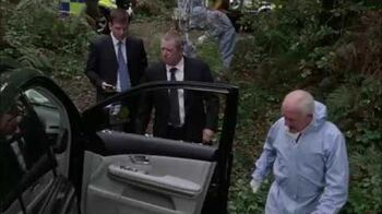 Midsomer Murders Series 11 Episode 4 - Midsomer Life Preview