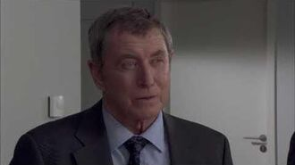 Midsomer Murders Series 13 Episode 7 - Not In My Back Yard Preview