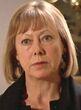 Isobel-chettham