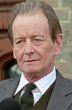 Rupert-smythe-webster