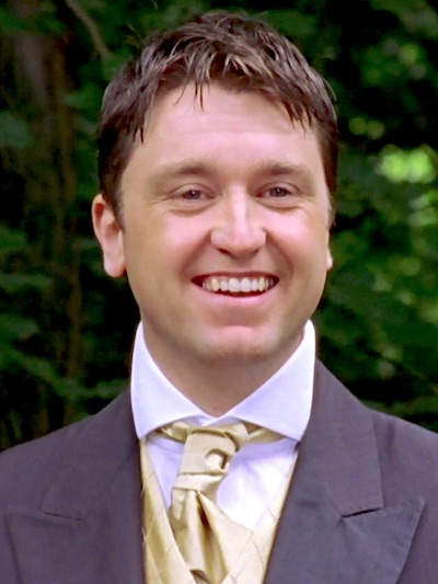 gavin troy midsomer murders wiki fandom powered by wikia