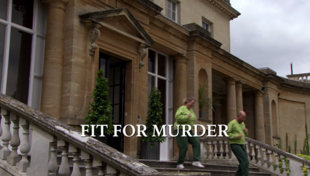 File:Fit-For-Murder.png
