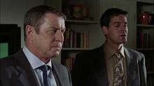 Midsomer Murders Series 7 Preview