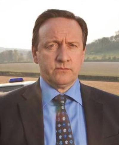 John Barnaby   Midsomer Murders Wiki   FANDOM powered by Wikia
