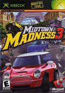 Midtown Madness 3 Coverart-1-