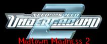 NeedForSpeedUnderground2Mod