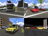 Default Cars Traffic Mod Patch