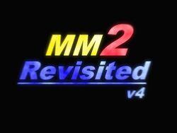 MM2RevisitedV4