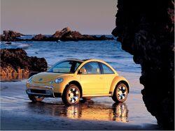 Volkswagen-New-Beetle-Dune-025