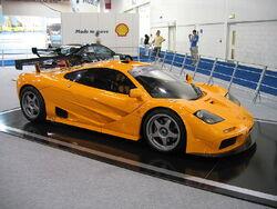 800px-McLaren F1 LM