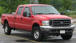 800px-99-04 Ford F-350