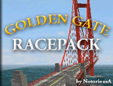 GoldenGateRacepack