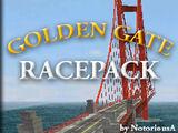 Golden Gate Racepack